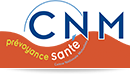 Logo CNM